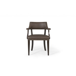 Thumbnail of Bassett Mirror Company - Bradley Arm Chair