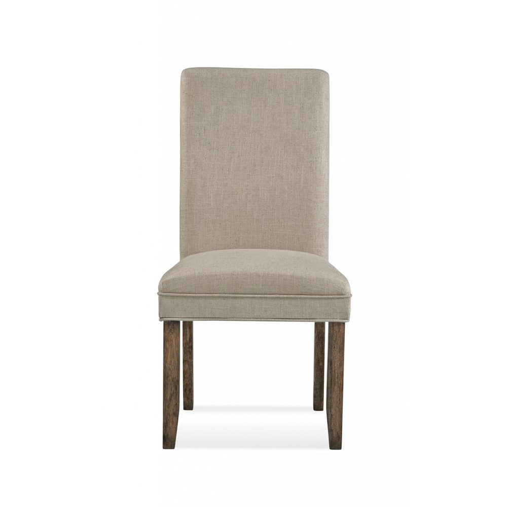 Bassett Mirror Company - Colby Parson Chair