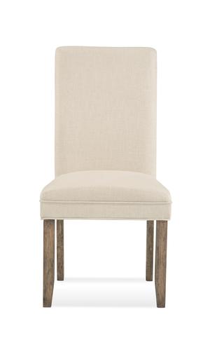 Thumbnail of Bassett Mirror Company - Colby Parson Chair