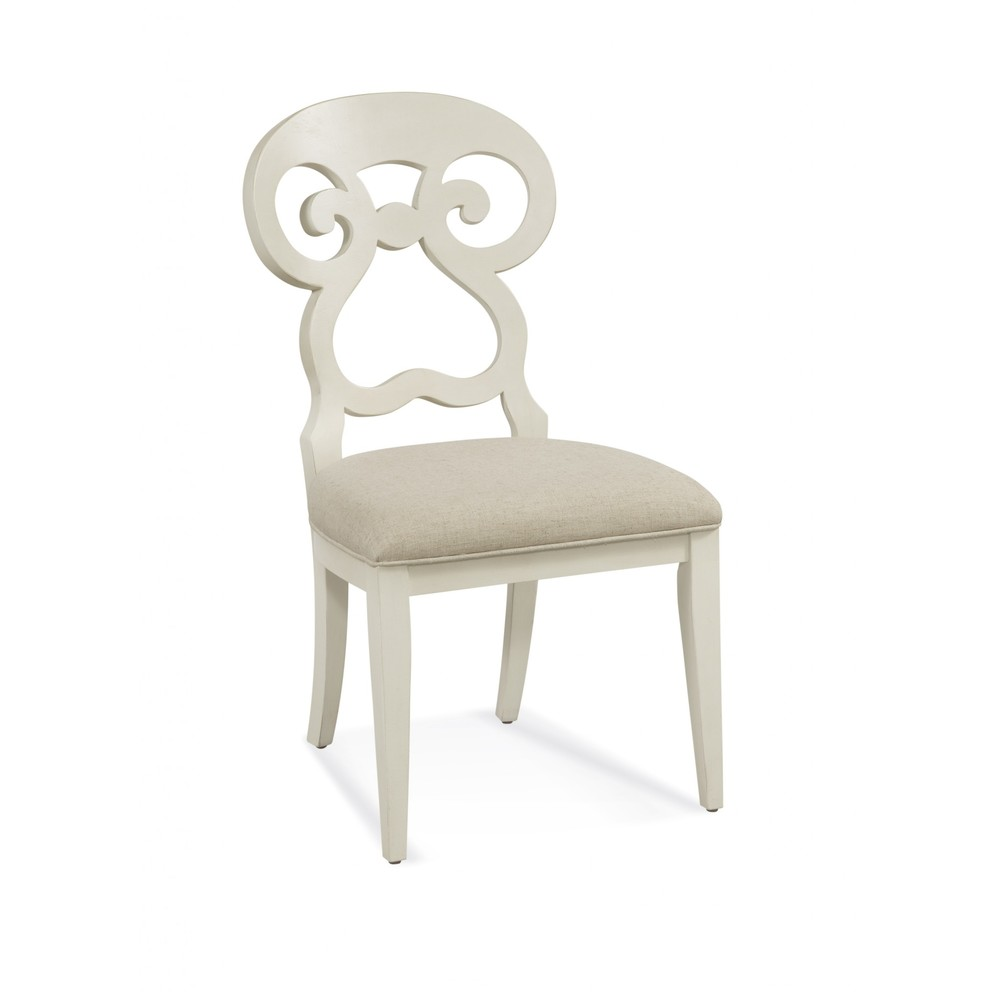Bassett Mirror Company - Avery Dining Chair