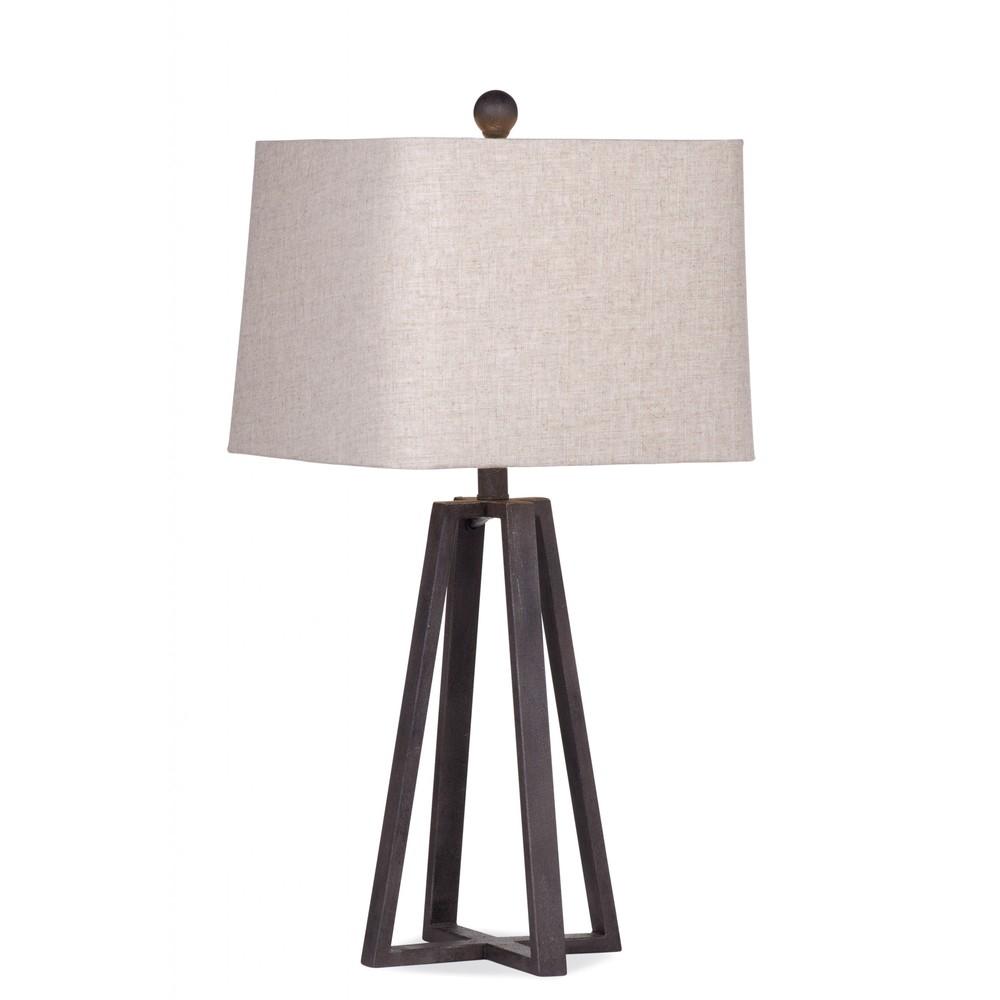 Bassett Mirror Company - Denison Table Lamp