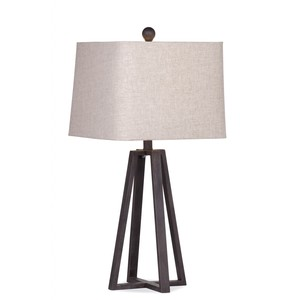 Thumbnail of Bassett Mirror Company - Denison Table Lamp