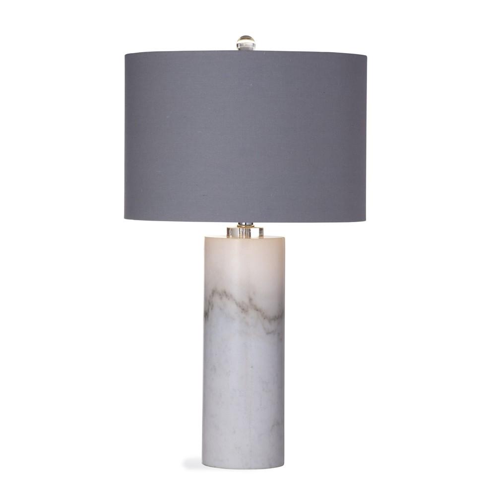 Bassett Mirror Company - Raywick Table Lamp