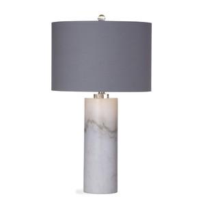 Thumbnail of Bassett Mirror Company - Raywick Table Lamp