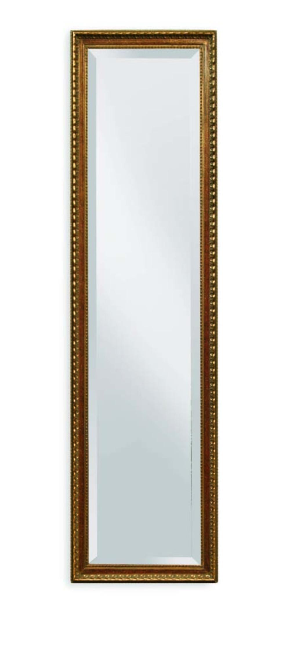 Bassett Mirror Company - Arabella Cheval