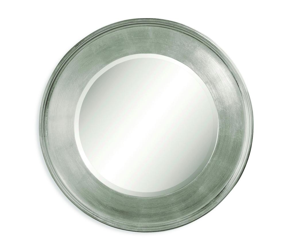 Bassett Mirror Company - Ursula Wall Mirror