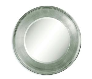 Thumbnail of Bassett Mirror Company - Ursula Wall Mirror