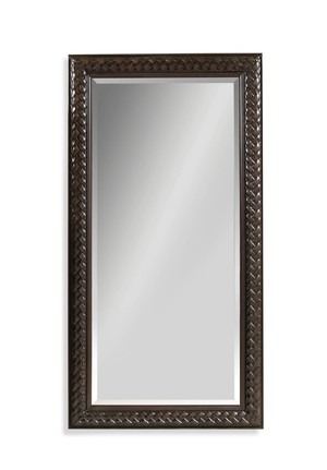 Thumbnail of Bassett Mirror Company - Newcombe Leaner Mirror