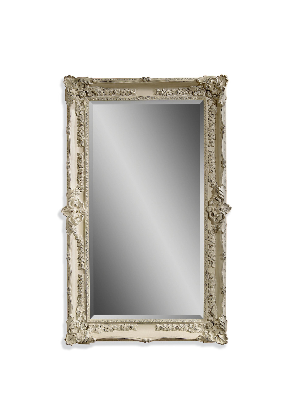 Bassett Mirror Company - Garland Wall Mirror