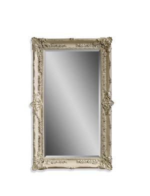 Thumbnail of Bassett Mirror Company - Garland Wall Mirror