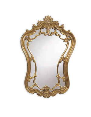 Thumbnail of Bassett Mirror Company - Hermosa Wall Mirror