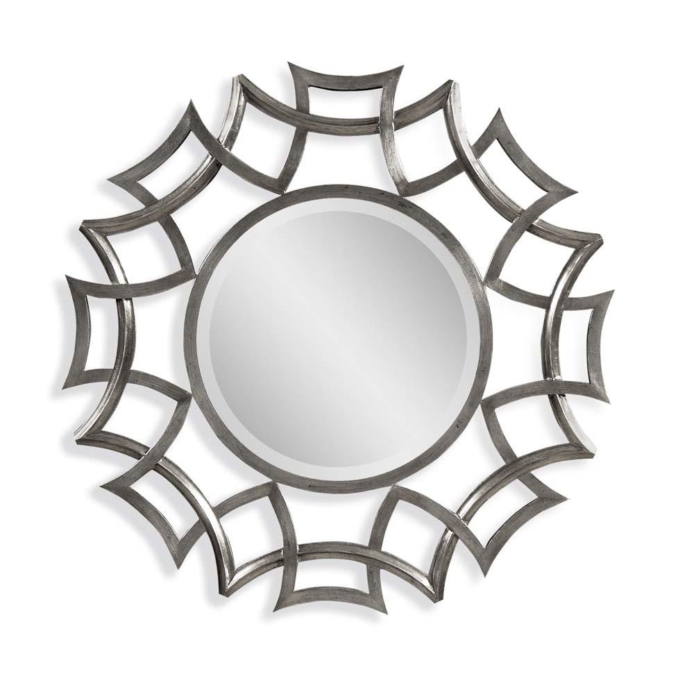 Bassett Mirror Company - Orlando Wall Mirror