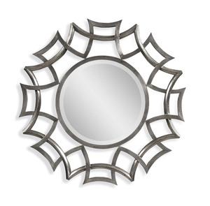 Thumbnail of Bassett Mirror Company - Orlando Wall Mirror