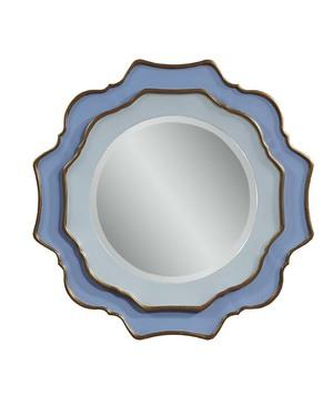 Thumbnail of Bassett Mirror Company - Caprice Wall Mirror
