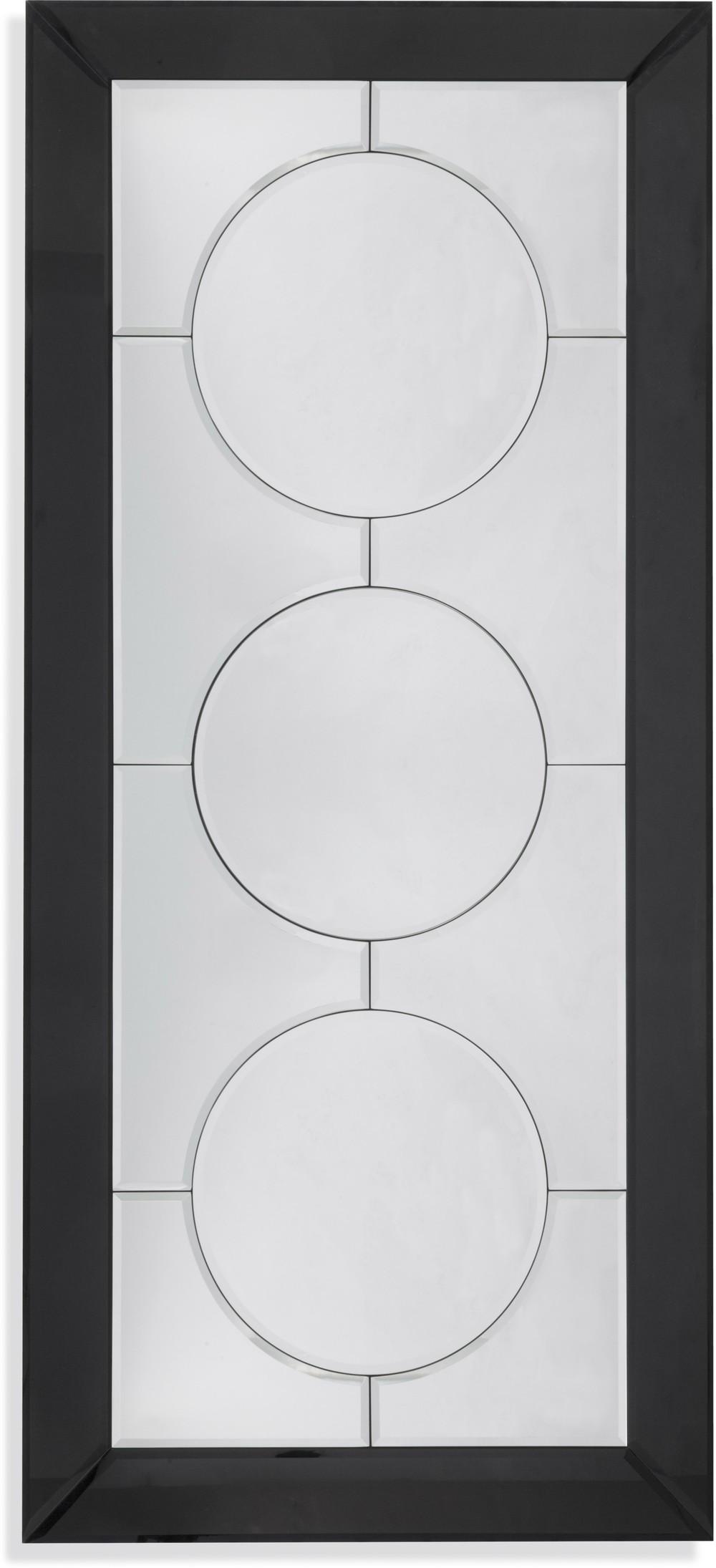 Bassett Mirror Company - Hayden Leaner Mirror