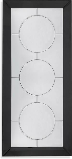 Thumbnail of Bassett Mirror Company - Hayden Leaner Mirror