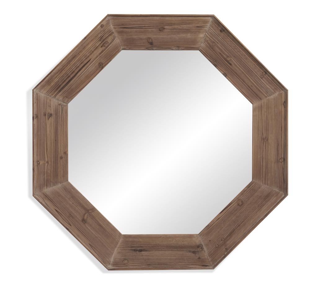 Bassett Mirror Company - Granby Wall Mirror