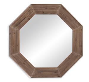 Thumbnail of Bassett Mirror Company - Granby Wall Mirror
