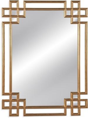 Thumbnail of Bassett Mirror Company - Frederick Wall Mirror
