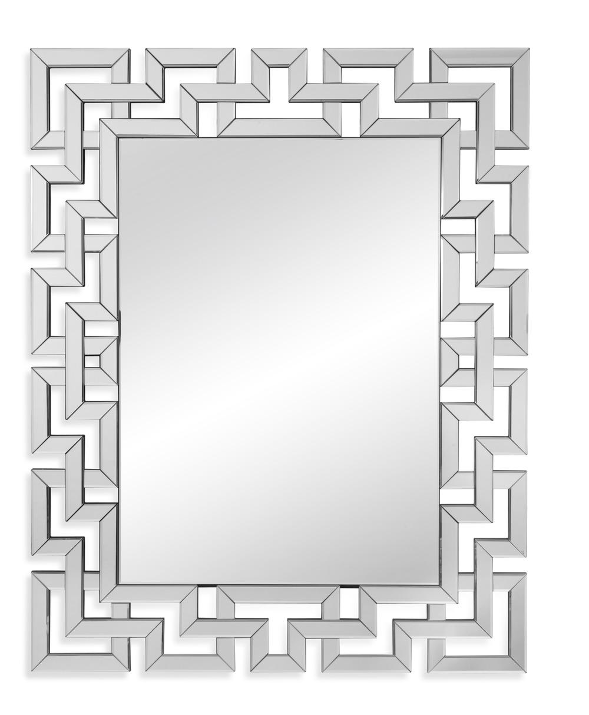 Bassett Mirror Company - Winslow Wall Mirror