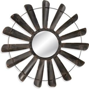 Thumbnail of Bassett Mirror Company - Nolan Wall Mirror
