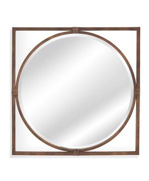 Thumbnail of Bassett Mirror Company - Sadie Wall Mirror