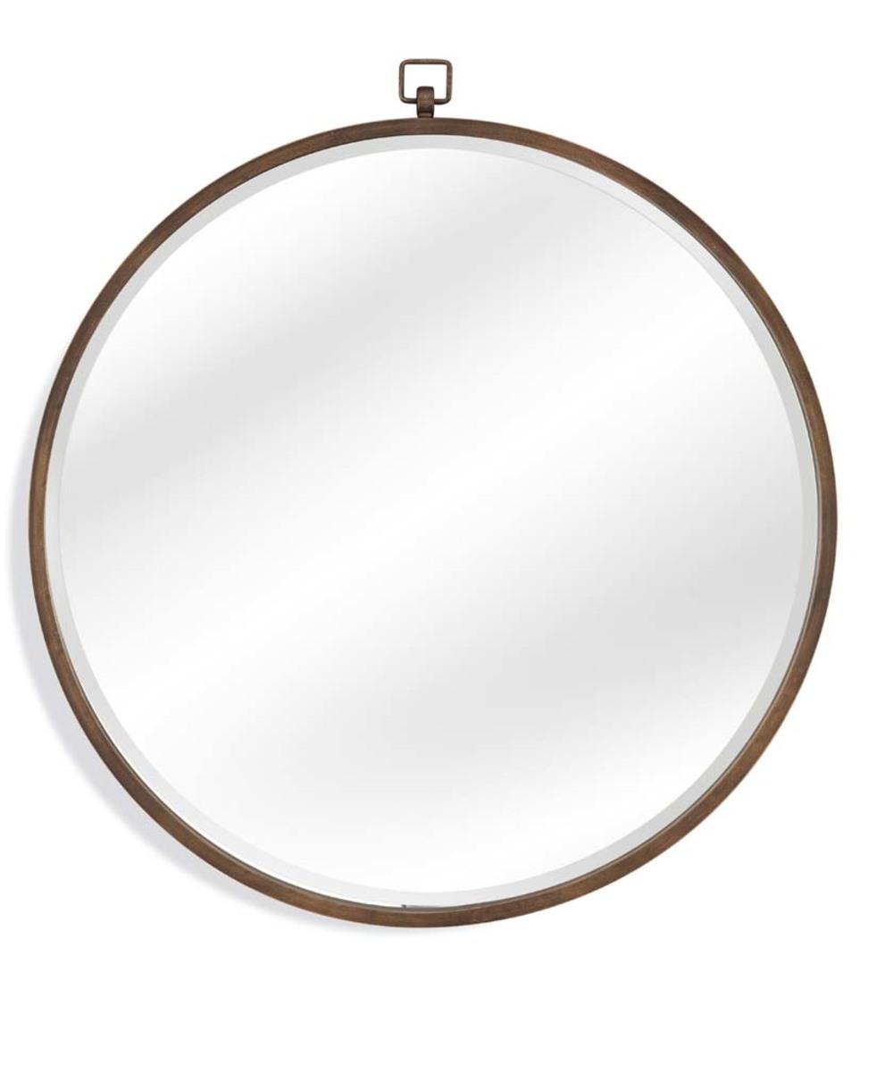 Bassett Mirror Company - Quinn Wall Mirror