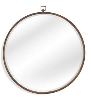 Thumbnail of Bassett Mirror Company - Quinn Wall Mirror