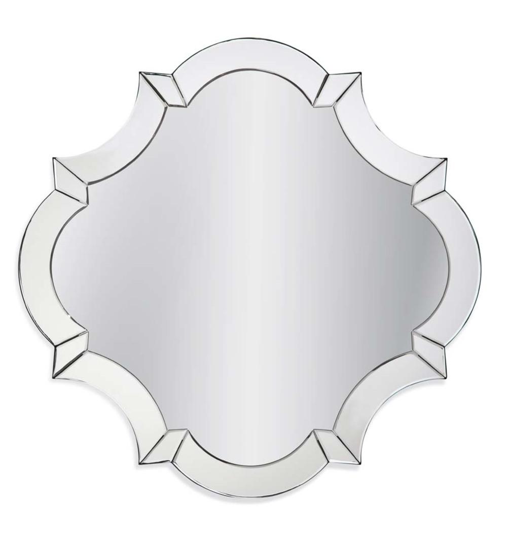 Bassett Mirror Company - Cecilia Wall Mirror