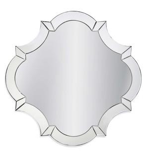 Thumbnail of Bassett Mirror Company - Cecilia Wall Mirror