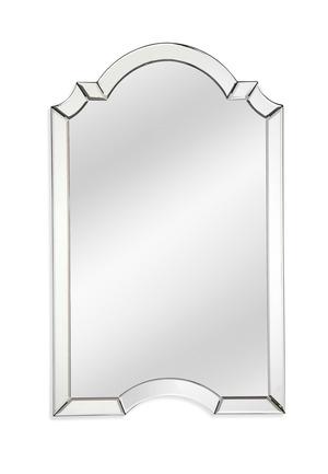 Thumbnail of Bassett Mirror Company - Emerson Wall Mirror
