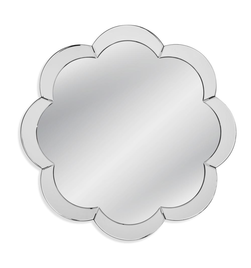 Bassett Mirror Company - Eva Wall Mirror
