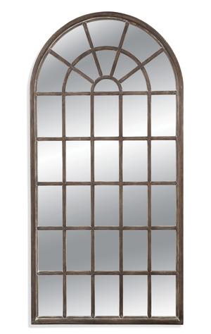 Thumbnail of Bassett Mirror Company - Berwyn Leaner Mirror