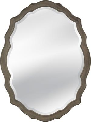 Thumbnail of Bassett Mirror Company - Barrington Wall Mirror