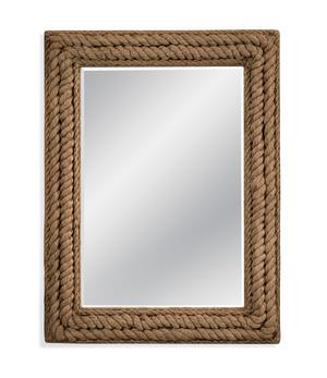 Thumbnail of Bassett Mirror Company - Summerville Wall Mirror