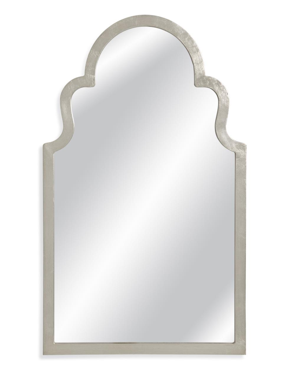 Bassett Mirror Company - Mina Wall Mirror