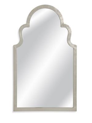 Thumbnail of Bassett Mirror Company - Mina Wall Mirror
