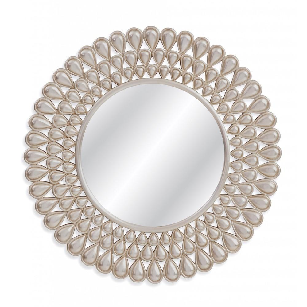 Bassett Mirror Company - Kaley Wall Mirror