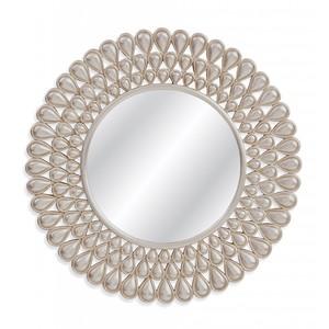 Thumbnail of Bassett Mirror Company - Kaley Wall Mirror