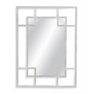 Thumbnail of Bassett Mirror Company - Amos Wall Mirror