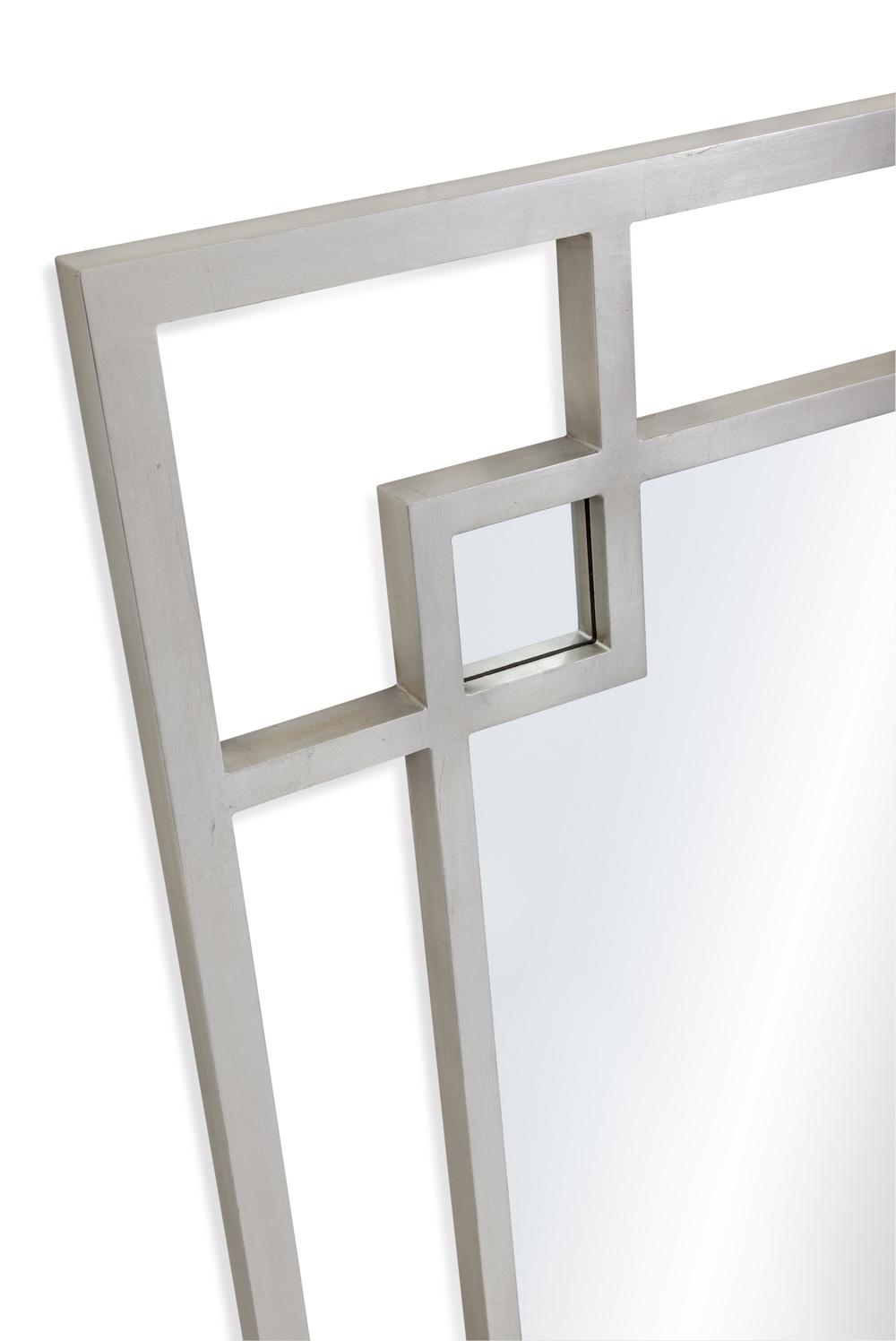 Bassett Mirror Company - Amos Wall Mirror