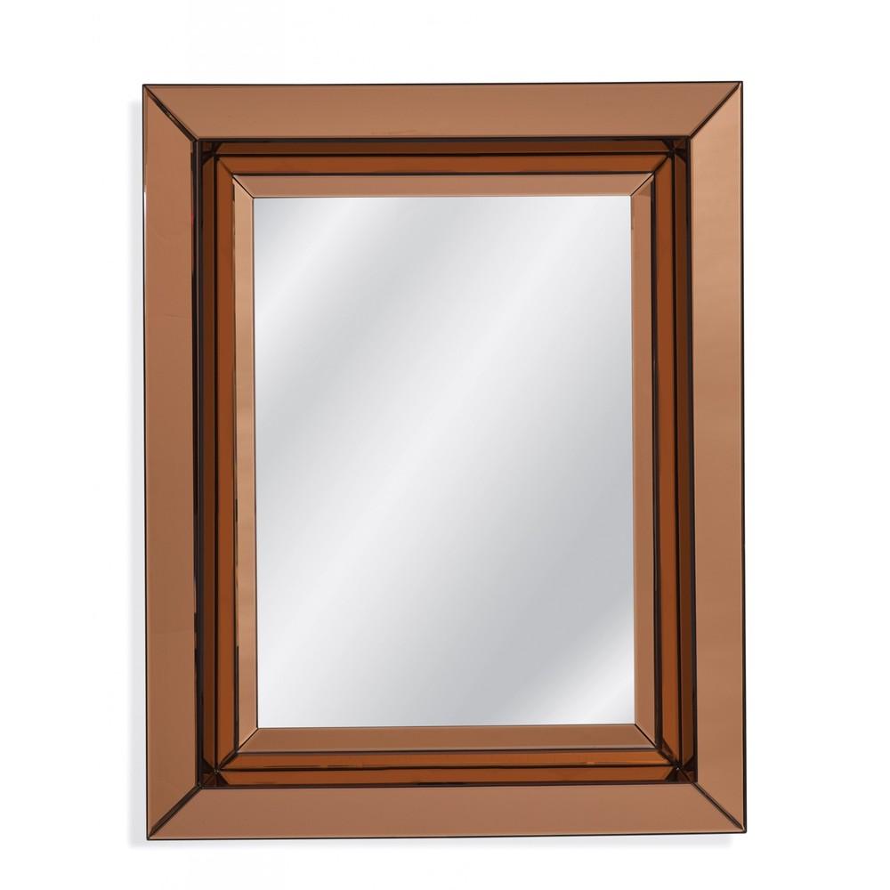 Bassett Mirror Company - Ashton Wall Mirror