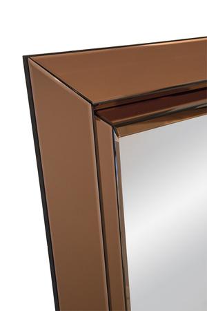 Thumbnail of Bassett Mirror Company - Ashton Wall Mirror