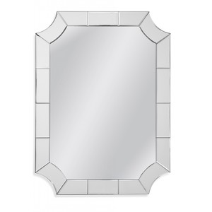 Thumbnail of Bassett Mirror Company - Reagan Wall Mirror