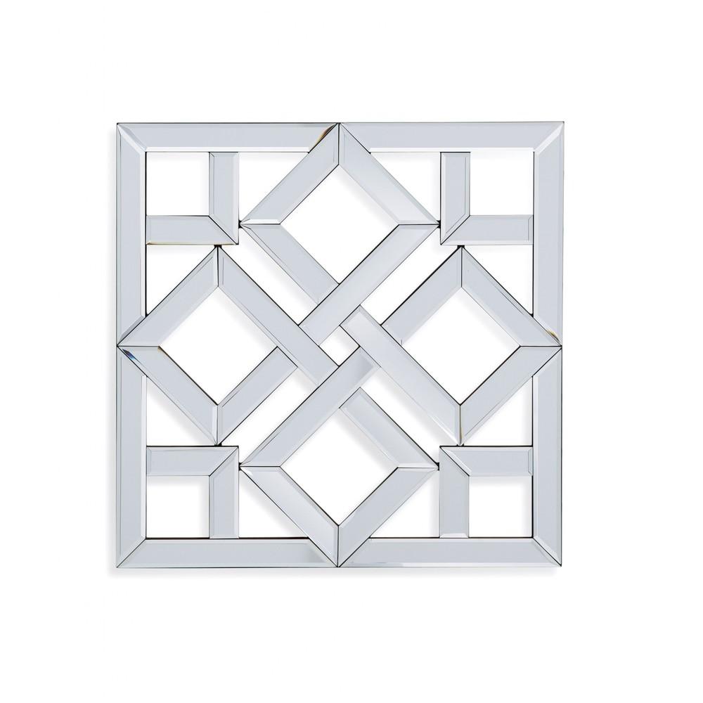 Bassett Mirror Company - Vida Wall Mirror