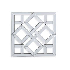 Thumbnail of Bassett Mirror Company - Vida Wall Mirror