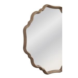 Thumbnail of Bassett Mirror Company - Davenport Wall Mirror