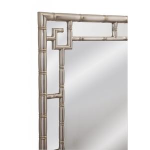 Thumbnail of Bassett Mirror Company - Reedly Wall Mirror