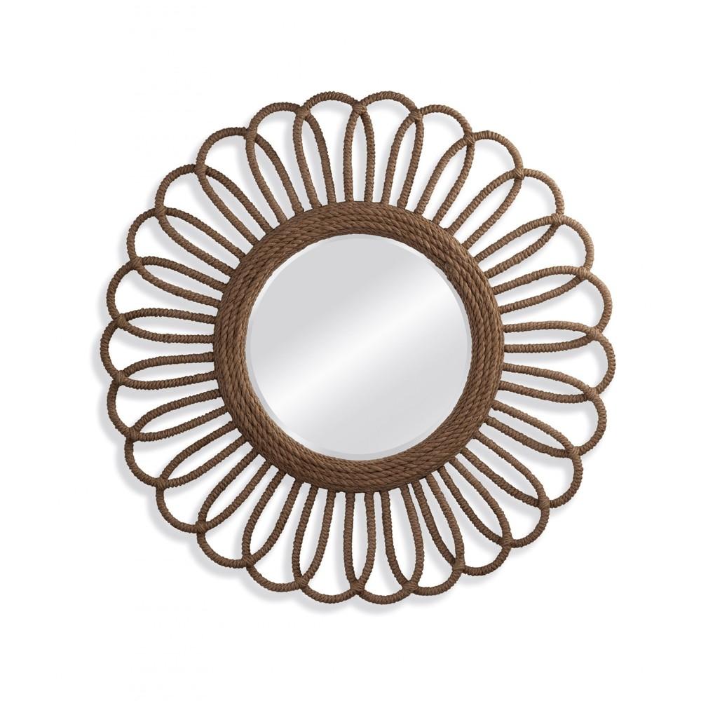 Bassett Mirror Company - Naples Wall Mirror