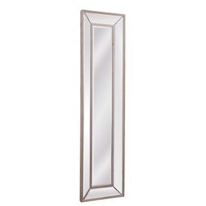 Thumbnail of Bassett Mirror Company - Pompano Leaner Mirror